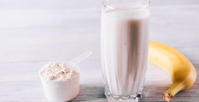 źródło białka
