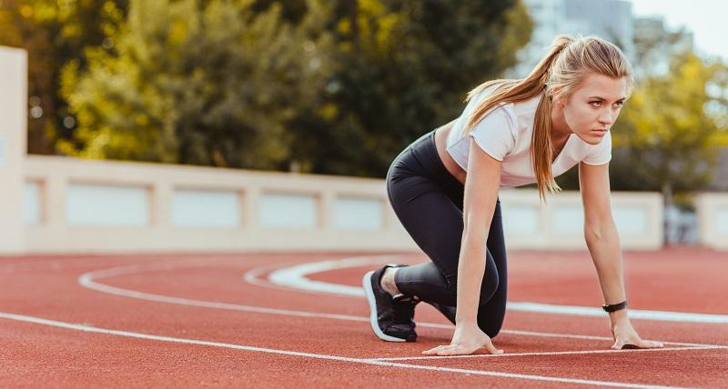 dlaczego warto uprawiać sport